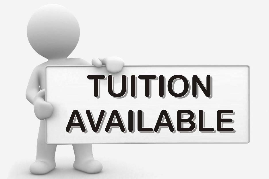 tuition-services